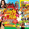 Download Candy Crush Pisces Affair at V Lounge 662 90th Ave, Ville Lasalle Mp3