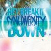 final Sync Diversity - Hey! Break It Down!