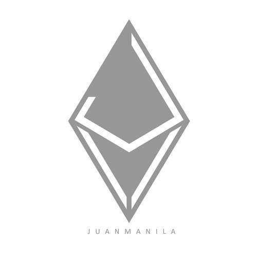 Juan Manila - Don't Know Why(Norah Jones Cover/rough)