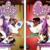 Candy(Parte1y2)-PlanB FtArcangel,Tempo,DeLaGhetto y Jowell&Randy(DESCARGA EN soundcloud.com/dav_dz1)