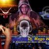 MIX MAGO WILLIAM - DOIDEIRA NO PARAÍBAR - 001