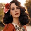 Lana Del Rey - Million Dollar Man Remix