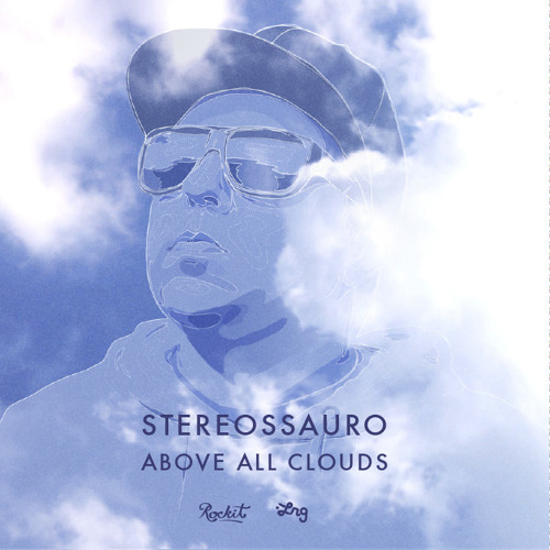 Above All Clouds Mixtape