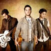 Wake Me Up -Boyce Avenue Feat Jennel Garcia  (Avicii Feat Aloe Blacc Cover)