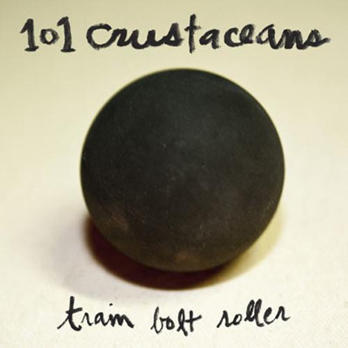 """101 Crustaceans — """"Carmelite"""""""