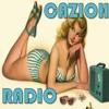 Cazio Radio - First Edition (2/8/14)
