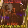 All Of A Sudden-Lil Makari (Young Kings)