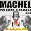 Machel Montano  Morgan Heritage    I See Lots