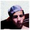 Download Burn It Up [E.C Edit]  R. Kelly Ft Wisin Y Yandel [Old School] Mp3