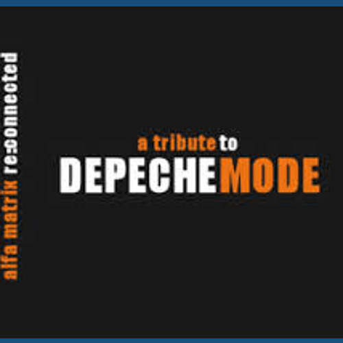 DEPECHE MODE Tribute: WORLD IN MY EYES (EXTENDED COMPOSED COVER VERSION) Lyrics/Melody in Progress