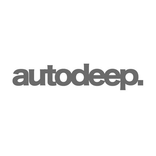 Autodeep Guest Mix - DHA Podcast #089