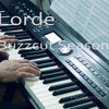 Lorde - Buzzcut Season (Piano Solo Cover)