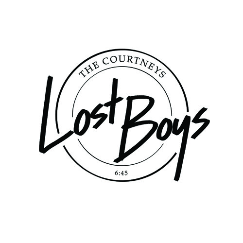 The Courtneys - Lost Boys (Long Version)
