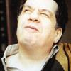 Ammar El-Sherei Arabesque أرابيسك عمار الشريعى