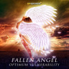 Optimum Vulnerability - Fallen Angel (Album Teaser Mix){SJE Records}