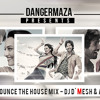 Saree Ke Fall Sa (Bounce The House Mix) - DJ D' Mesh & Amit Sharma Remix
