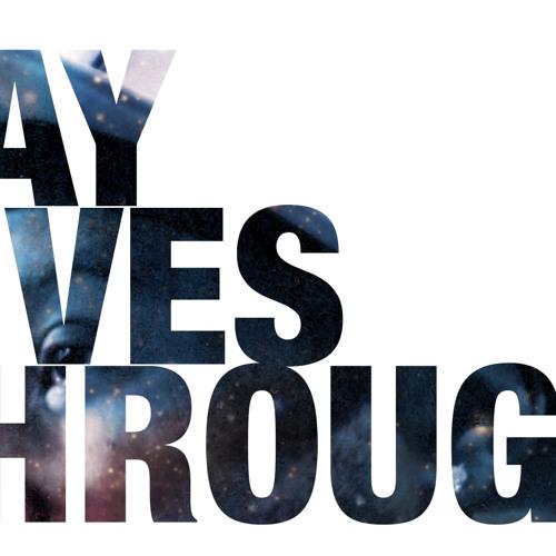 Jay Lives Through