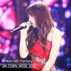 My Grown Up Christmas List - Taeyeon (SNSD)