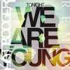 Fun. - We Are Young (Hambooger Remix) [FREE DOWNLOAD]