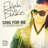 #YoungCalifornia World Premiere: Elijah Blake