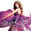 Taylor Swift - Dear John (anggunkristy's cover)