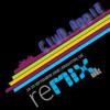 CluB.Appl3 In Da Mix  vOL.1