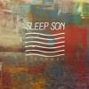 Sleep Son