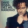 David Bisbal - Diez mil maneras (Dj @lbert Soler Remix)