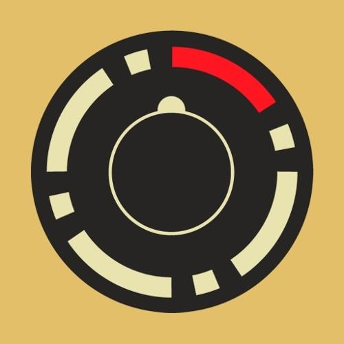 Disco loop at Berkhamsted Castle