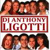 American Pie Mix (Anthony Ligotti)