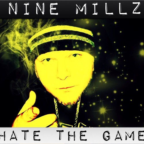 "Nine Millz - ""CUNT TROLL"" ft Rezno"
