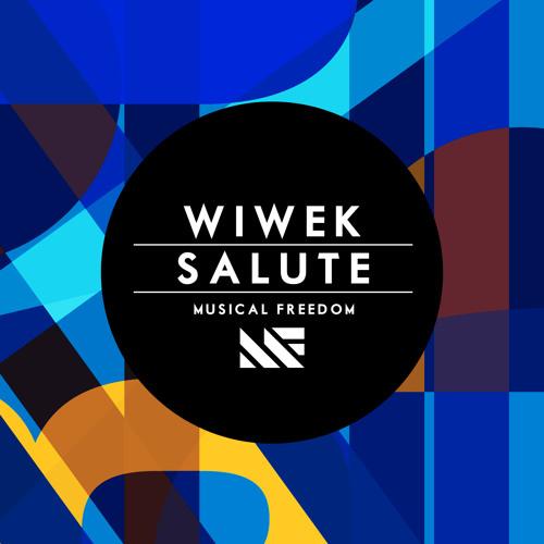 Wiwek - Salute (Original Mix)
