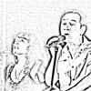 Caminito - Tango argentin (extrait du répertoire