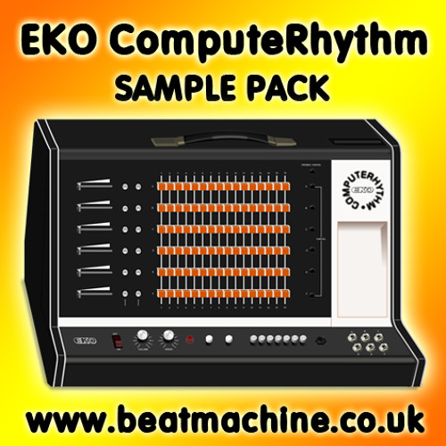 Free Drum Kits Of The Best Drum Sample Kits In
