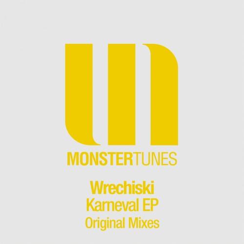 Wrechiski - Karneval (Preview)
