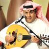 علي بن محمد - دوم تك - حصريا لروتانا اف ام