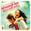 Tauba Main Vyaah Karke Pachtay - Shaadi Ke Side Effects (2014)
