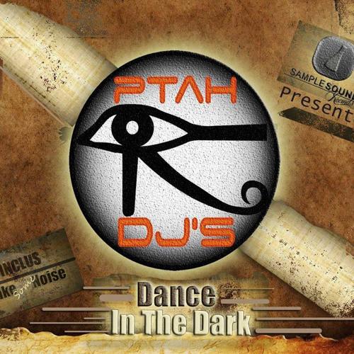 Sample Sound Rec Pres.Ptah Dj's - Make Some Noise [On Sale]