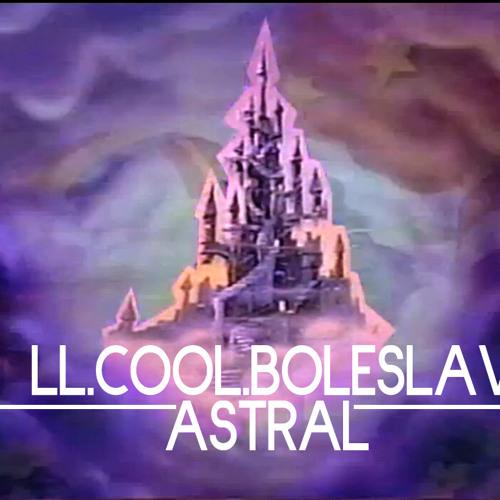 LL - 1.COOL.BOLESLAVIC - ASTRAL