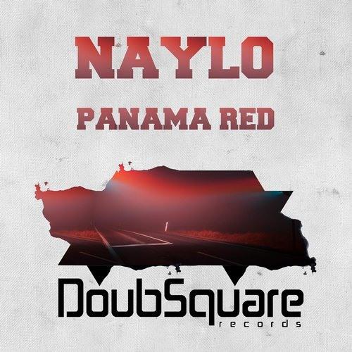 Naylo - Panama Red (Original Mix) #40 Beatport Minimal Chart
