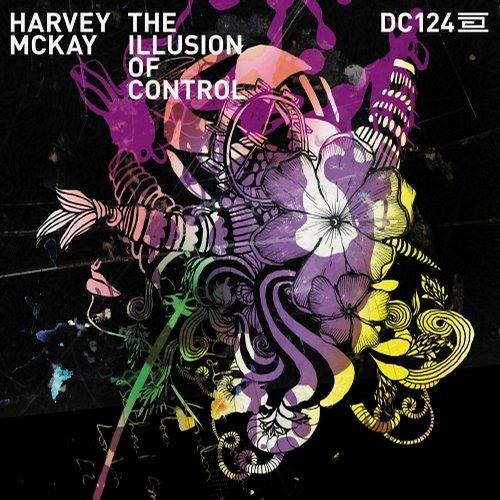 Harvey McKay - Silk Road