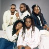 Morgan Heritage - Perform And Done(Produced By Seani B & Don Chandler)