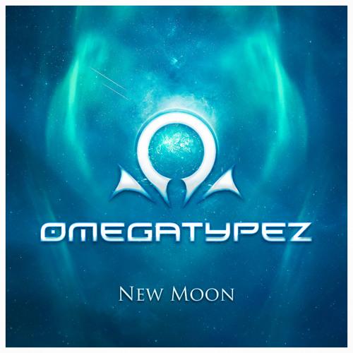 Omegatypez - New Moon