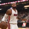 Game Day NBA 2K14 SoundTrack Banger