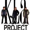 KLa Project Tentang Kita