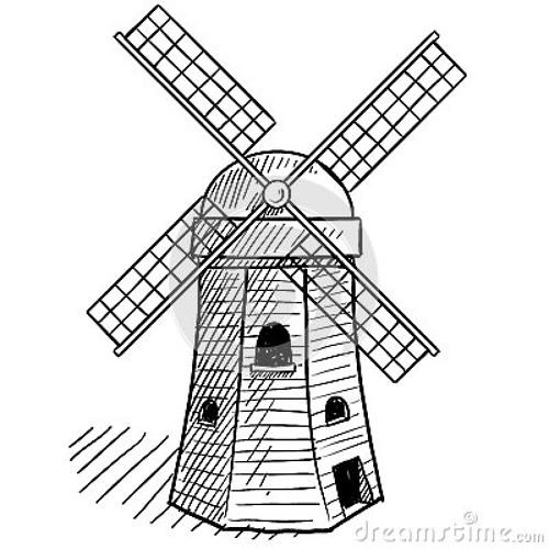 Fighting Windmills
