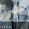 Tu Hi To Mera Pyaar Hai - Judah - Falak (2013)