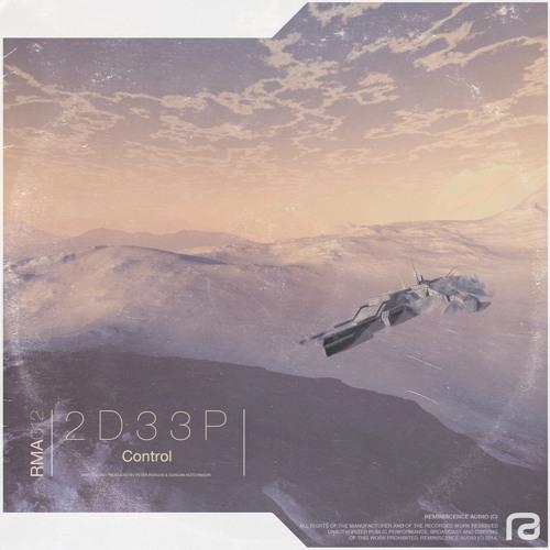 2D33P - Control (clip)