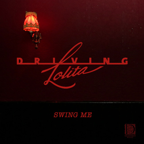 2. Swing Me (Barbarix Remix)