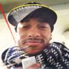 Happy (@Pharrell/@i_am_OTHER Cover) - Durand Bernarr